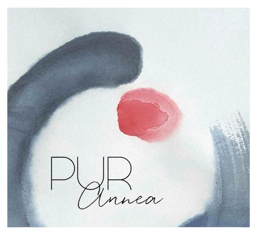 """CD """"Pur"""""""